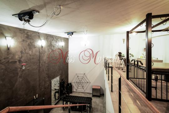 Raum Galeriebild